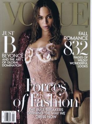 Vogue (Us)(Sep)2015