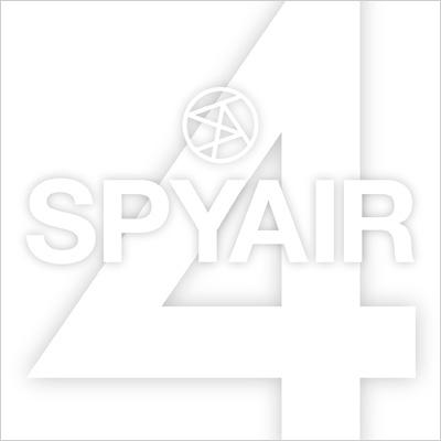 4 (2CD)【初回限定盤B】