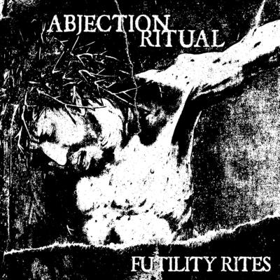 Futility Rites