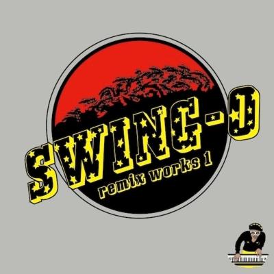 Swing-o Remix Works 1