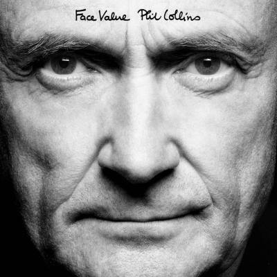 Face Value (2CD)