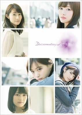 悲しみの忘れ方 Documentary of 乃木坂46 Blu-ray コンプリートBOX (4枚組)【完全限定生産】