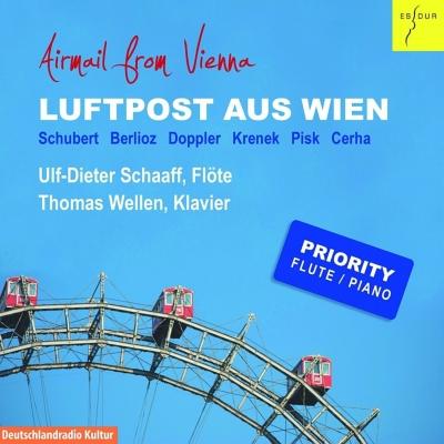 deutschland radio online