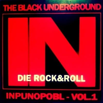 Indie Rock & Roll