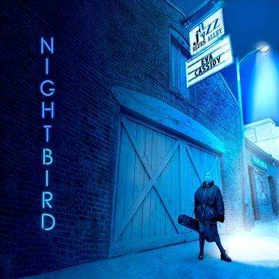 Nightbird (2CD)