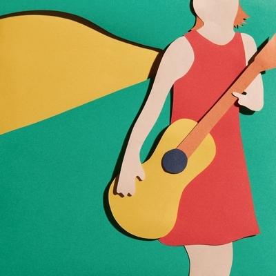 JUST LIKE HONEY - スピッツ「ハチミツ」20th Anniversary Tribute (アナログレコード)