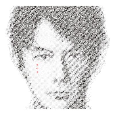 福の音 (+Blu-ray +スペシャルタオル +特製三方背ケース)【完全初回生産限定盤】