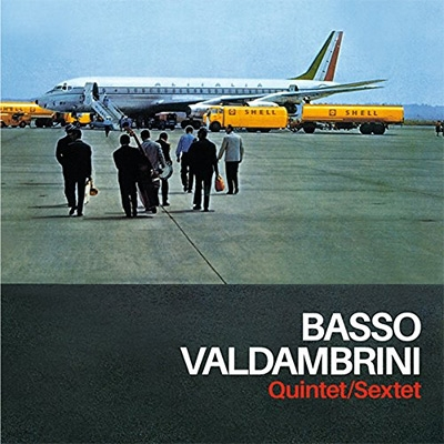 Quintet / Sextet (+4 Bonus Tracks)(2CD)