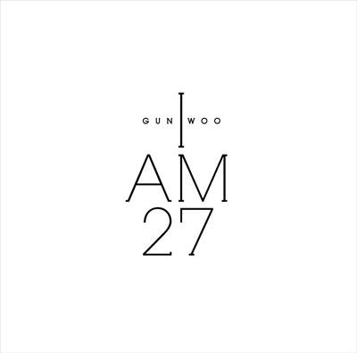 I AM 27