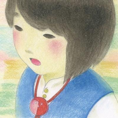 わらべうたづくし-児童合唱のための日本の唄2: 名古屋少年少女合唱団