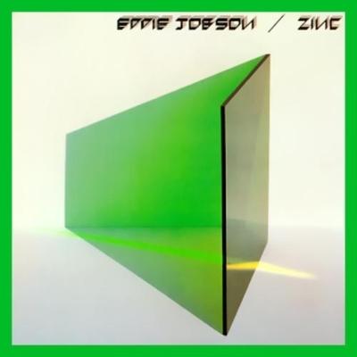 Green Album +1