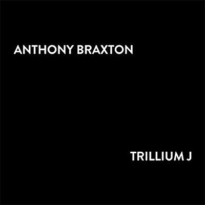 Trillium J (5CD)
