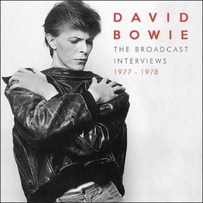 Broadcast Interviews 1977-1978