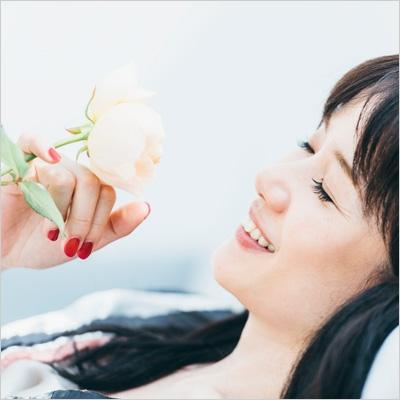 恋愛小説2 〜若葉のころ (+DVD)【初回限定盤】