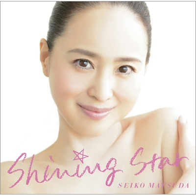 Shining Star (+DVD)【初回限定盤A】