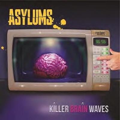 Killer Brain Waves