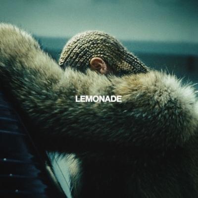 Lemonade (+DVD)