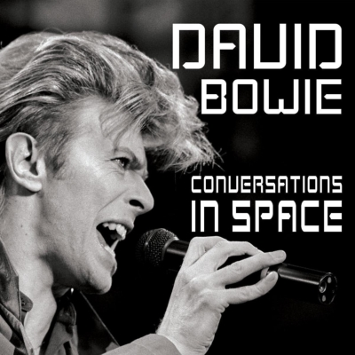 Conversations In Space