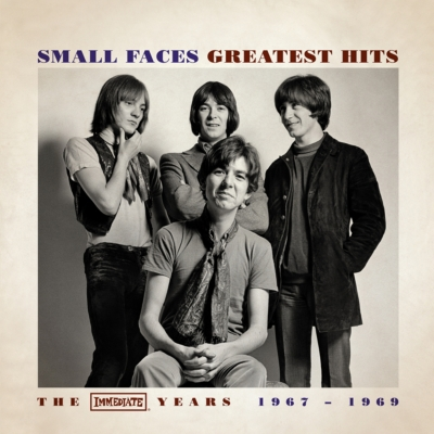 greatest hits the immediate years 1967 1969 small faces