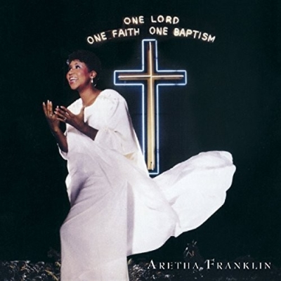 One Lord One Faith One Baptism (2CD)