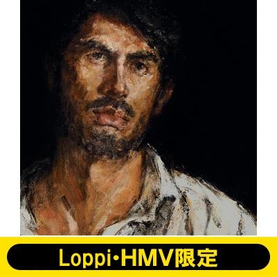 《Loppi・HMV限定セット:オリジナルマフラータオル付》 THE STILL LIFE