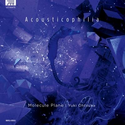 Acousticophilia
