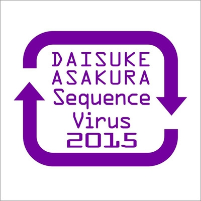 Sequence Virus 2015