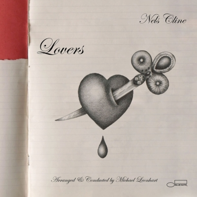 Lovers (2CD)