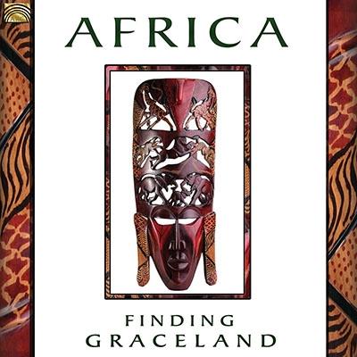 Africa -Finding Graceland