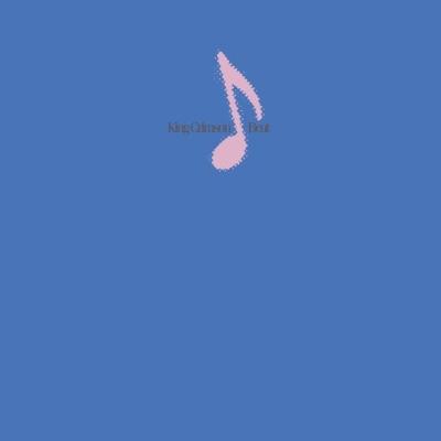 Beat (+DVD-Audio)