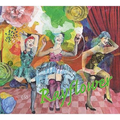 TOUR 2015 〜Color & Play〜@品川ステラボール