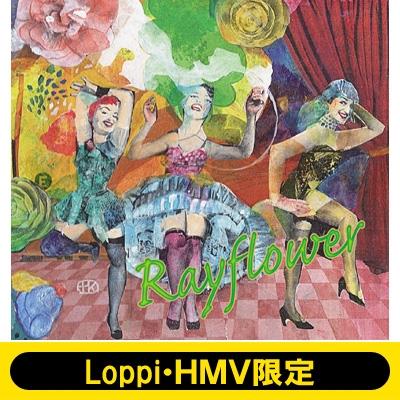 TOUR 2015 〜Color & Play〜@品川ステラボール (+DVD)【Loppi・HMV限定盤】