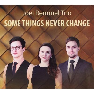 some things never change joel remmel hmv books online jrt003