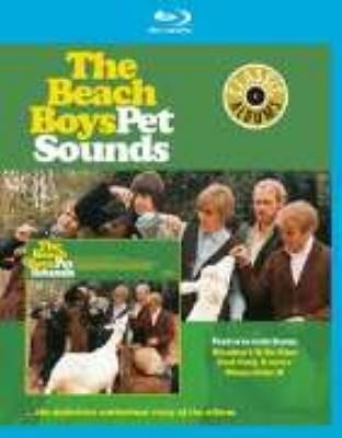 Pet Sounds: Classic Album