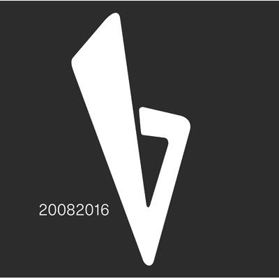 19972016 -20082016-