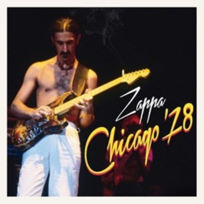 Chicago 78 (2CD)