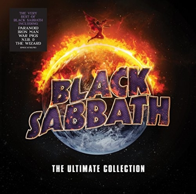 Ultimate Collection (2CD)