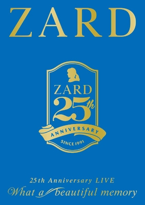 ZARD 25th Anniversary LIVE