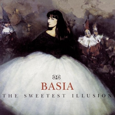 The Sweetest Illusion: 3CD Deluxe Edition