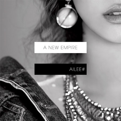 4th Mini Album: A New Empire