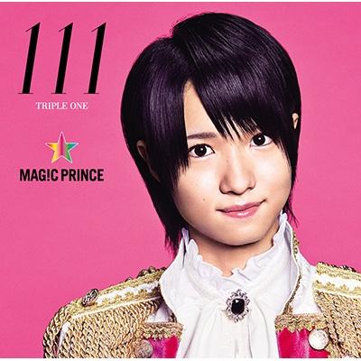 111 【西岡健吾盤】