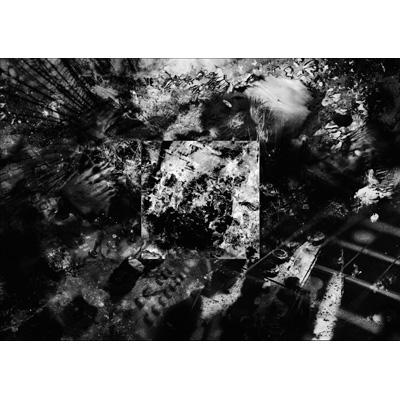 《ローソン・HMV・Loppi・SUGIZO ONLINE STORE・限定》 音 【Premium Edition (2CD豪華BOX仕様)】
