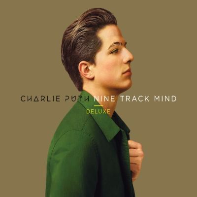 Nine Track Mind (16tracks)(Deluxe Edition)