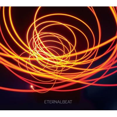 ETERNALBEAT 【初回生産限定盤】(+DVD)
