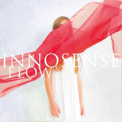 INNOSENSE 【初回生産限定盤】(+DVD)
