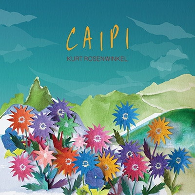Caipi (Japan Edition)