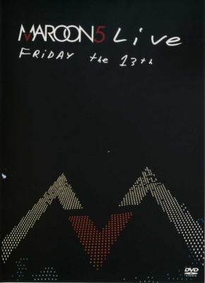 Live Friday The 13th