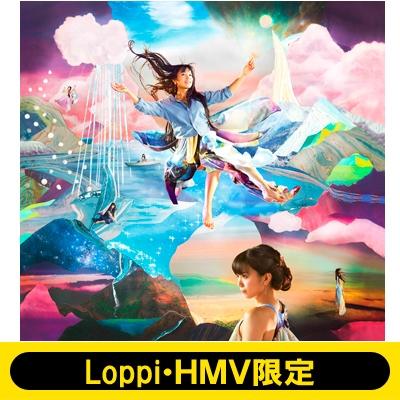 《Loppi・HMV限定マグカップ付》 SPLASH☆WORLD 【初回生産限定盤】(+DVD)