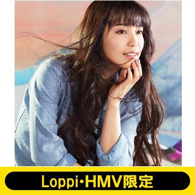 《Loppi・HMV限定マグカップ付》 SPLASH☆WORLD