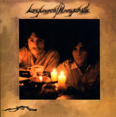 Longbranch / Pennywhistle